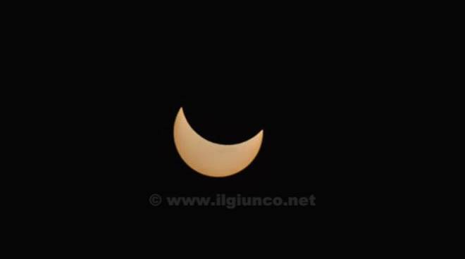 eclissi_sole_2015_04