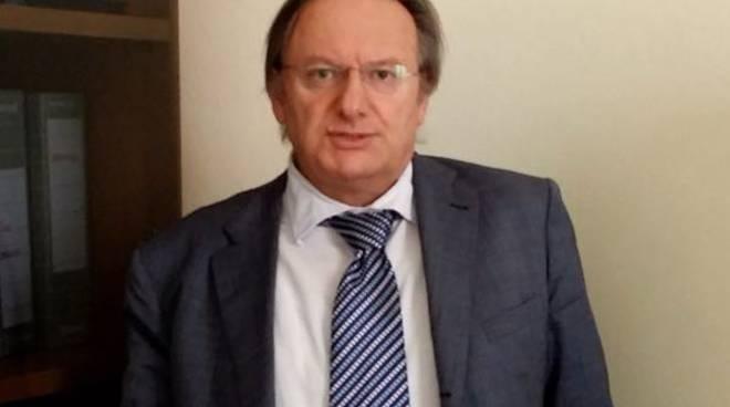 Fabrizio Boldrini Coeso