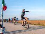 Francesco Trinci (ciclismo)
