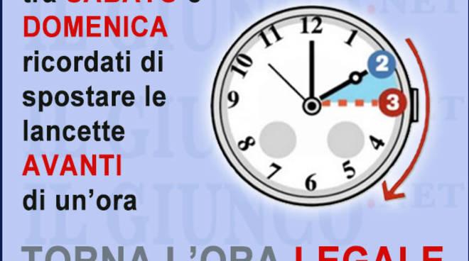 icona_ora_legale