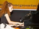 Liliana Napolitano istituto musicale giannetti