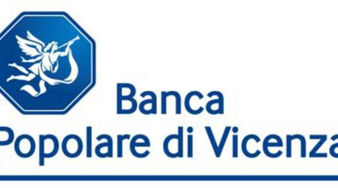 Logo BPVi
