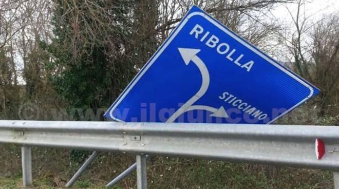 maltempo_ribolla