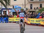 Mirco Balducci ciclismo gran fondo Argentario