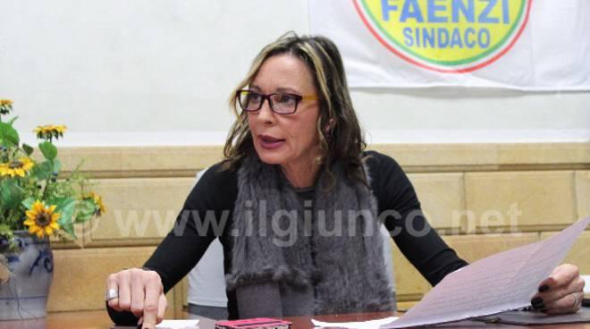 monica faenzi 2015