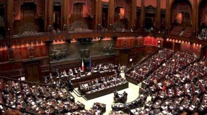 parlamento_camera_2015