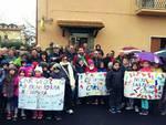 protesta_poste_borgo_carige