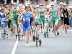 Triathlon generica