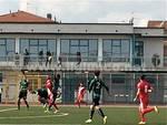 Tuttocuoio-Grosseto (calcio)