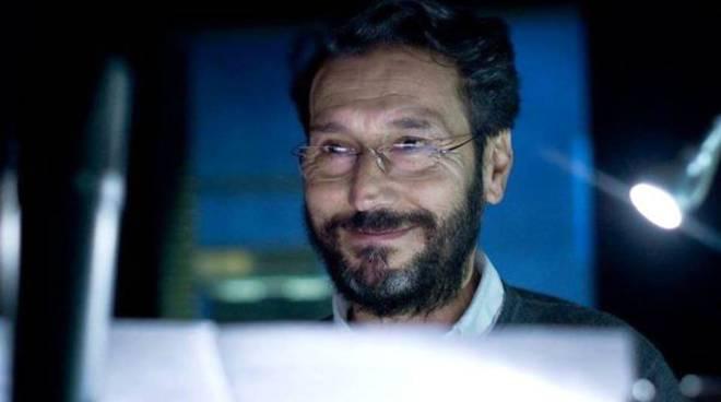 Vittorio Guerrieri (doppiatori)
