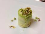 zucchina6