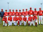 Allievi Junior Grosseto Baseball