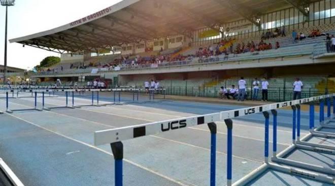 Atletica Città di Grosseto