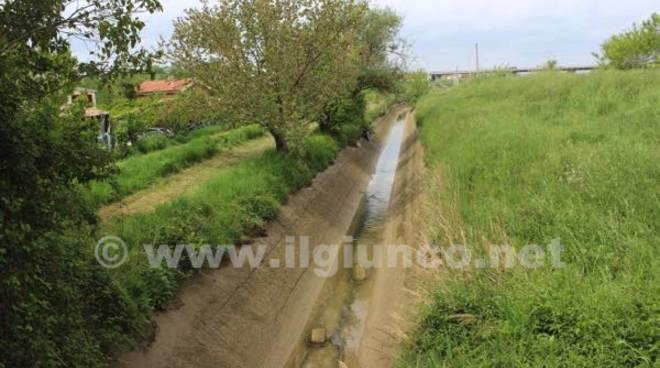 auto_canale_ponte_tura_2015_06