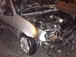 auto-incendiata_2015