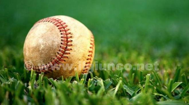 Baseball (generica)