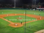 Baseball Grosseto-Anzio12