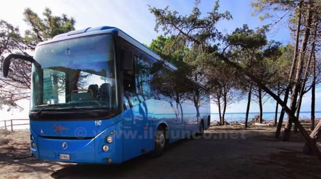 bus_parco_alberese_2015