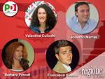 candidati_pd_regionali_def