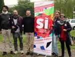 candidati_si_toscana_2
