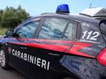 carabinieri_auto_generica_2014