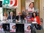 Comitato Valentina Culicchi