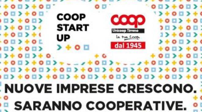 coop_startup