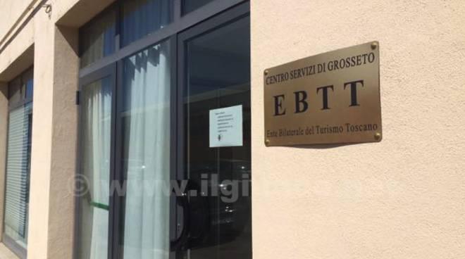 ebtt ente bilaterale turismo foto 600