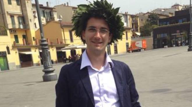 fabrizio_tonini_laurea_2015