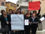 flash_mob_insegnanti_1