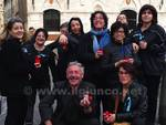 flash_mob_insegnanti_2