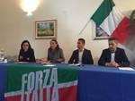 forza_italia_scarlino