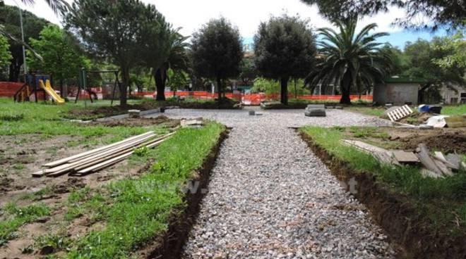 lavori_giardini_fonteblanda_2