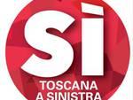 logo-si-toscanaasinistra