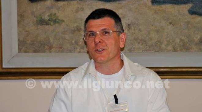 Massimo Lattanzi (Tutto Possibile Onlus)