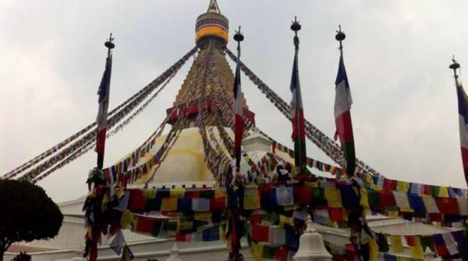 nepal_2015_3
