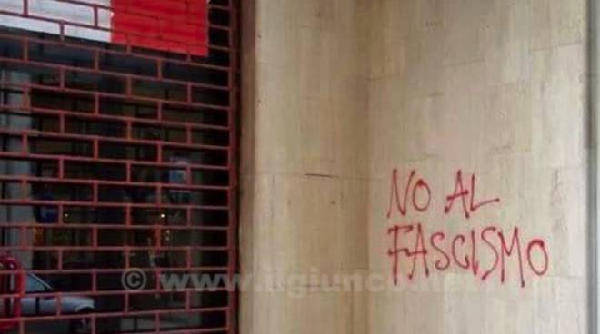 no_fascismo_vandali