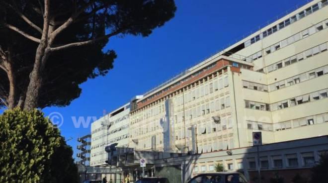 ospedale_misericordia_2015