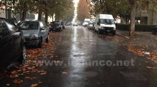 pioggia_generica_inv_2015
