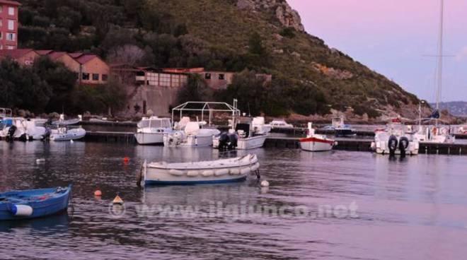 pontili nautica porto ercole 2015