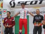 Renzo Vestri Vvf Grosseto Ciclismo