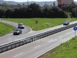 tirrenica orb autostrada 2015