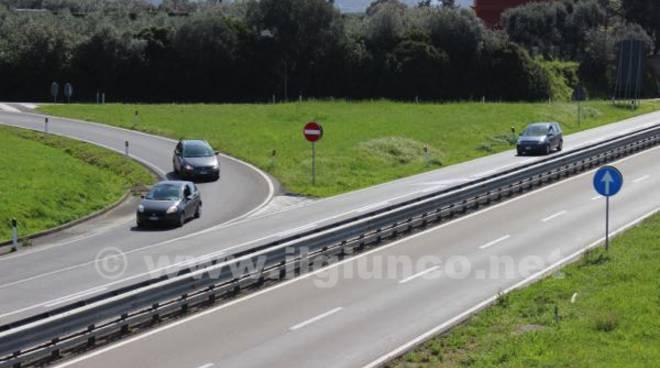tirrenica_orb_autostrada_2015