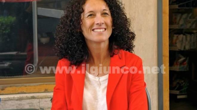 Valentina Culicchi