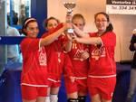 Vigili del Fuoco Volley Giovanile