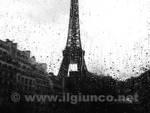 12 Tour Eiffel