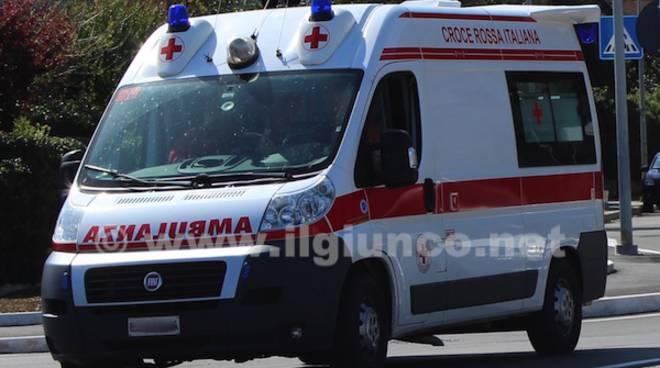 ambulanza_generica_2015
