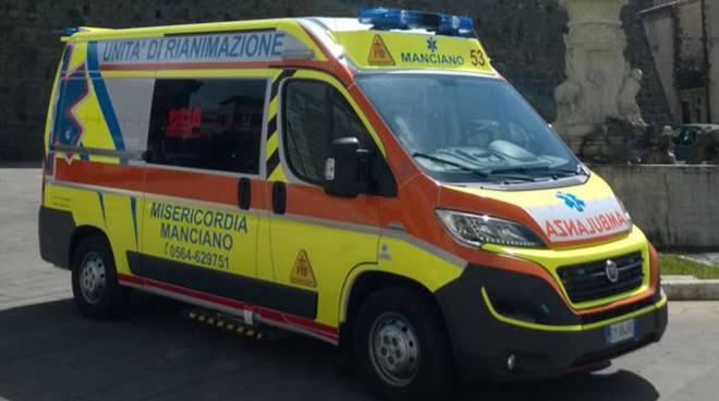 ambulanza_misericordia