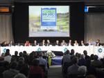 assemblea_soci_banca_saturnia_costa_argento