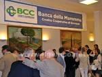 Banca Maremma assemblea soci
